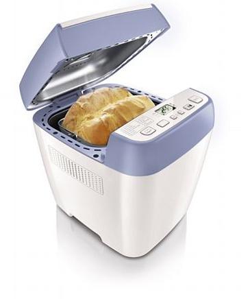 Urządzenie do pieczenia chleba ranking