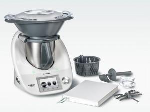 Urządzenie wielofunkcyjne do gotowania