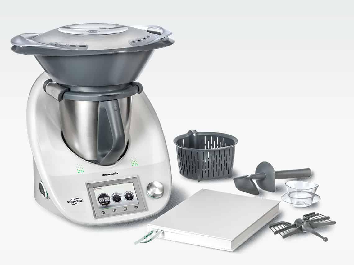 urz dzenie wielofunkcyjne do gotowania maszyna do kuchni opinie na. Black Bedroom Furniture Sets. Home Design Ideas