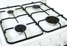 kuchenka gazowa jaką wybrać
