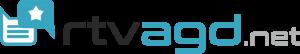 RTVAGD.net - AGD i RTV