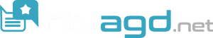 RTVAGD.net - Rankingi, Opinie, Poradniki